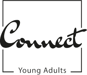 connect logo 2019 11 300x257